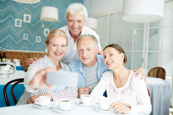 Most Legitimate Seniors Dating Online Service No Charge