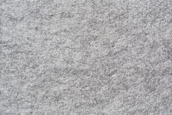 Серый текстурированной фон