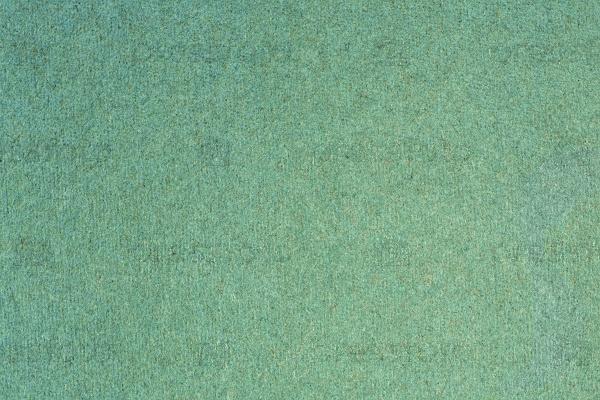 Переработанный картон фон