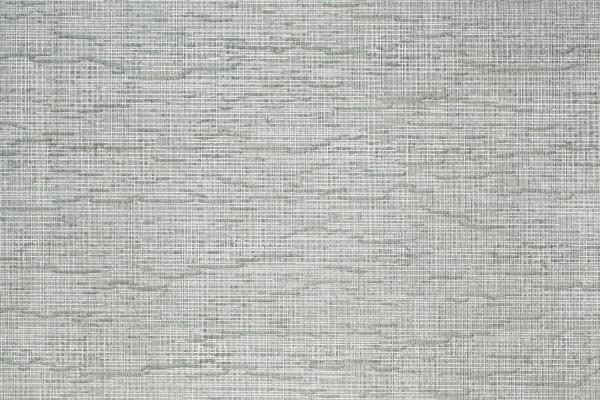 Картон текстурированный фон