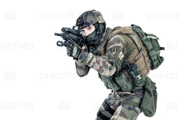 стратегия снайпер для бинарных опционов трейдингвью