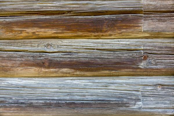 Деревянные доски текстура