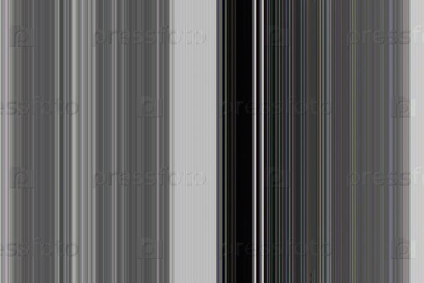 TV шум