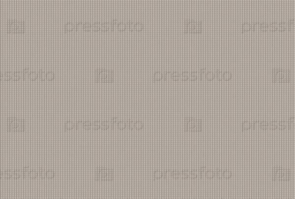 Текстура мозаика