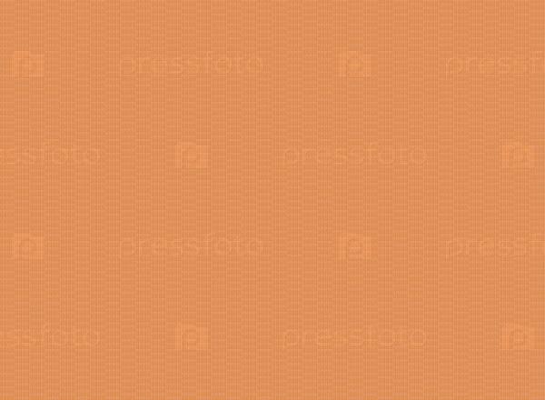 Темно-оранжевый фон коричневых полос деревянные текстур с темными пятнами узлов небольшого элемента