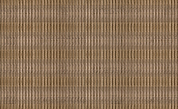 Текстура бамбука
