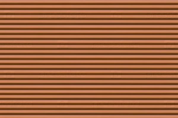 Полосы коричневые фон