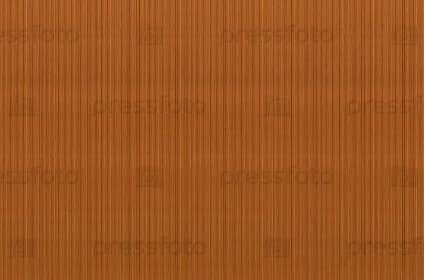 Деревянные панели фон
