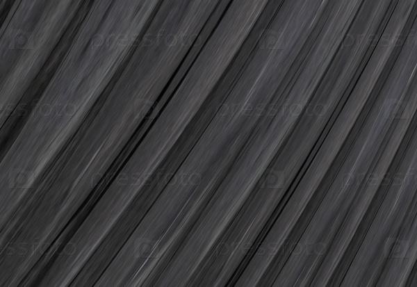 Серый матовый фон