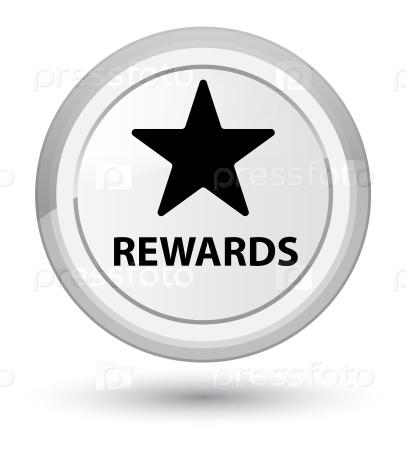 Награды иконка
