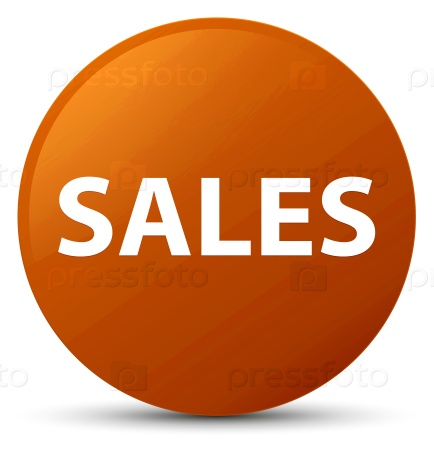 Продажа иконка