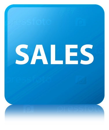 Продажи иконка