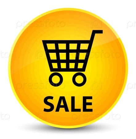 Распродажи иконка