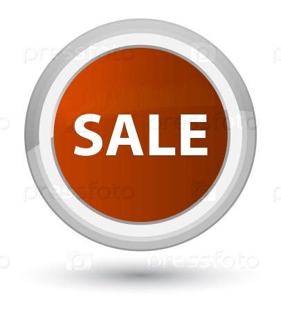 Распродажа иконка