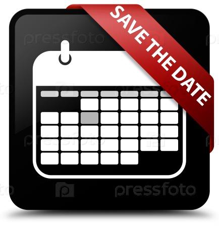 Сохранить дату в календаре иконка