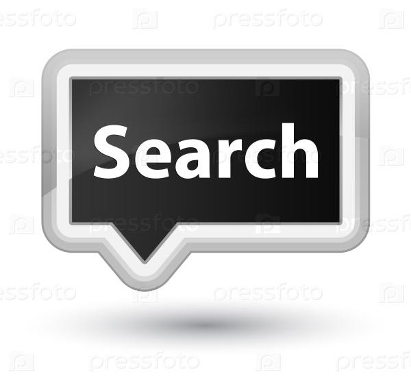 Поиск иконка