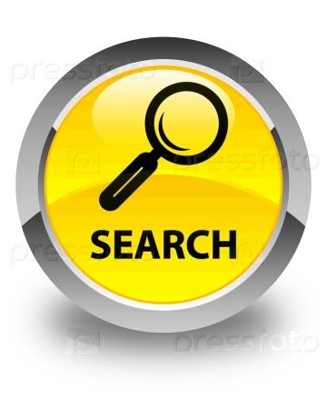 Поиск значок