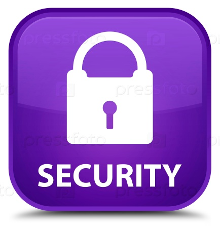 Безопасность иконка