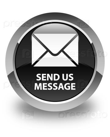 Отправить нам сообщение иконка