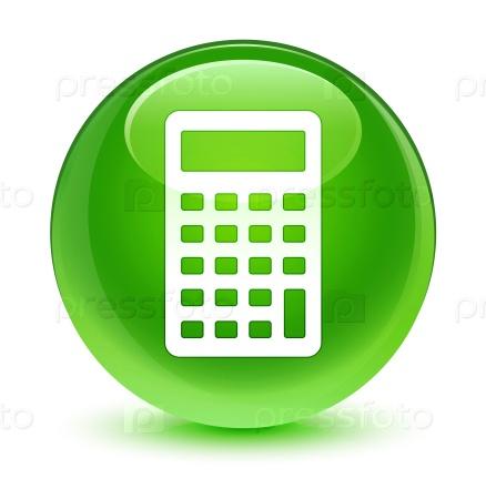 Калькулятор значок
