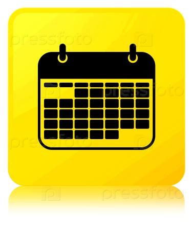 Значок календаря