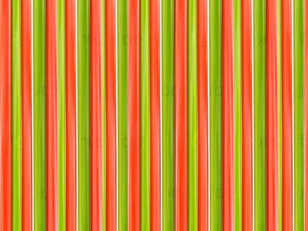 Вертикальные линии фон