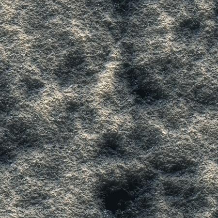 Абстрактный рельеф