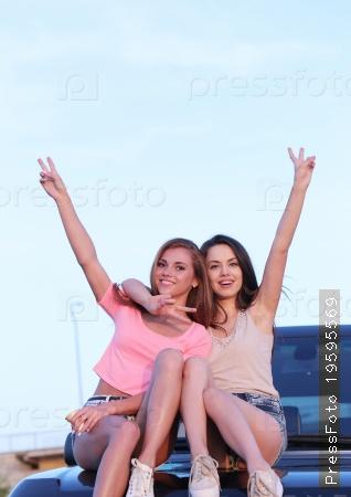 Gia and Khole Bff Threesome Fuck - Kostenlose Pornovideos - de.