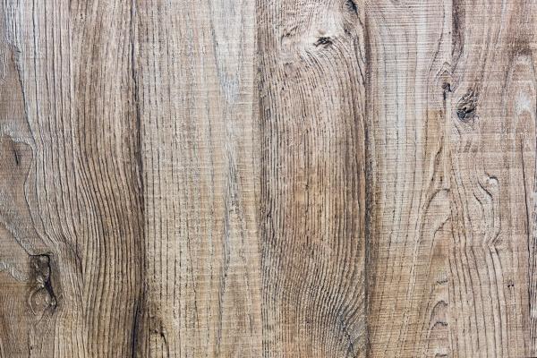 Старый фон дерево