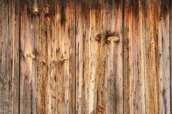Фон грубой текстуры дерева