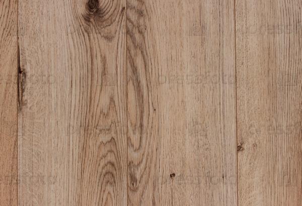 Деревянная текстура поверхности
