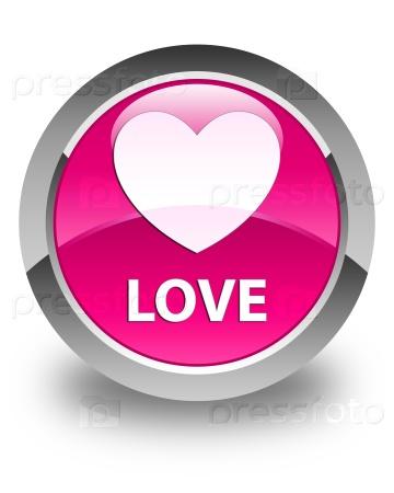 Button love amat, dutch college sex party