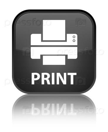 японии, кнопка для печати только картинки старую плитку