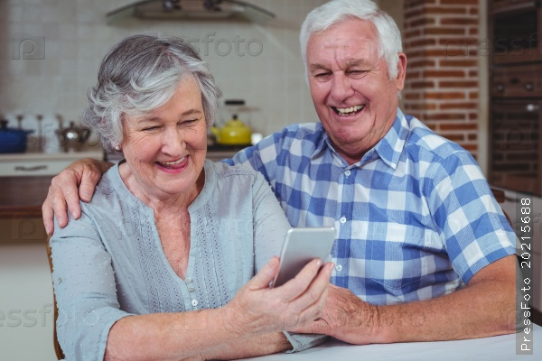Most Rated Senior Online Dating Service In Utah