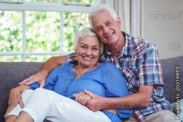 Phoenix American Seniors Singles Dating Online Site