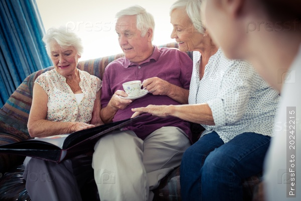 Most Rated Senior Dating Online Website Without Pay