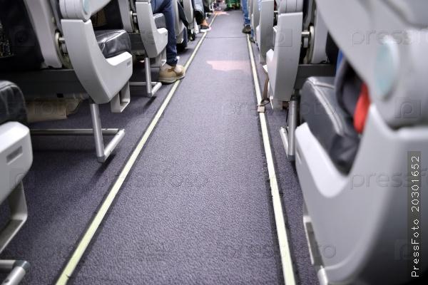 правильными прикольные картинки полета в самолете для пассажиров серию постов недавнего