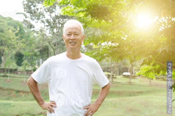 asian-old-guy-ethnic-beaut-hot